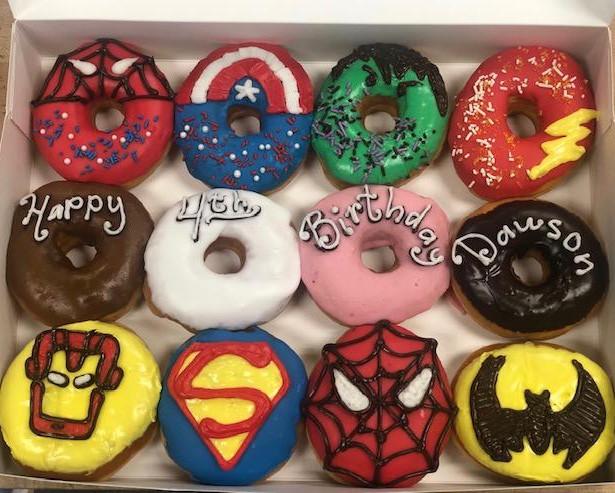 Superhero donuts.jpg