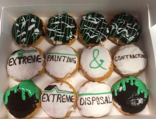 Painting donuts.jpg