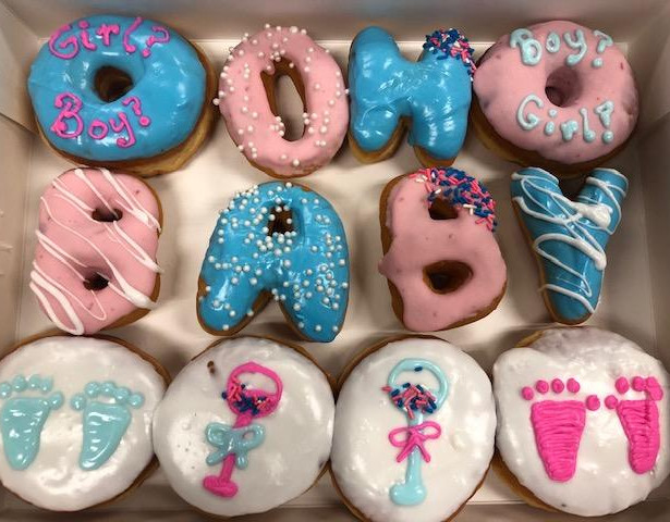 Oh Baby Donuts.jpg