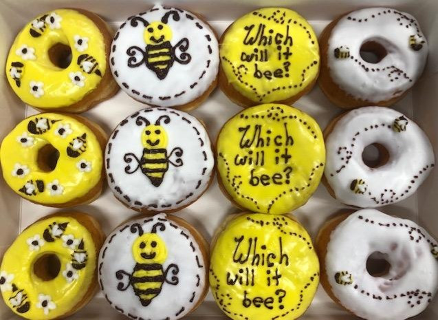 Bee Donuts_edited.jpg