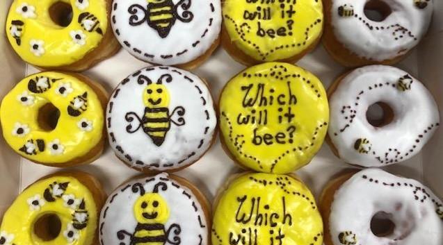 Bee Donuts_edited.jpg