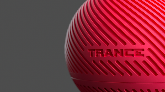 Bottle Shaders Trance Closeup.png