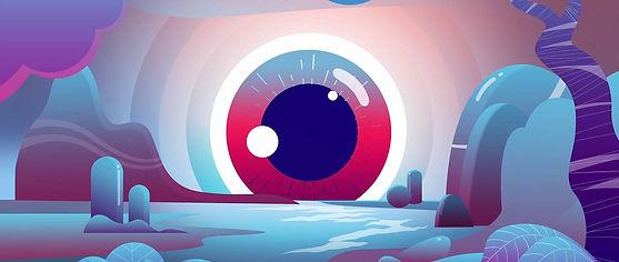 Eye_1_00216.jpg