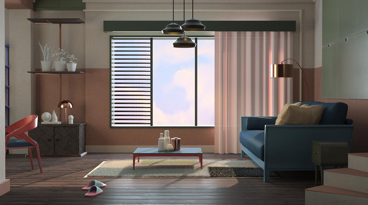 Room Setup V1_4.png