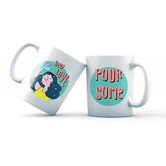 mugs_self_love_02.jpg