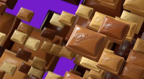 cadbury_chaos_02.png