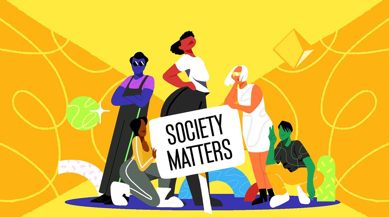 society3.jpg