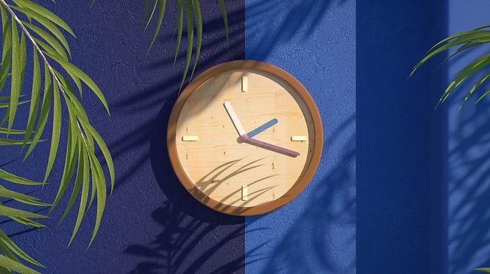 Clock_1_00246.jpg