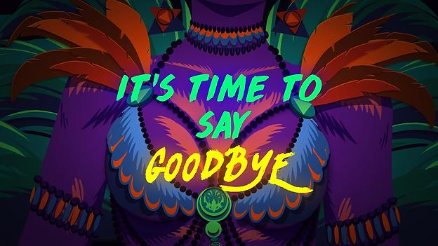 Goodbye_23.08.18_2.00_00_48_18.Still003.