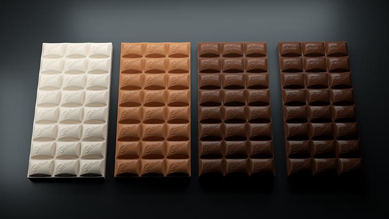 chocolatebars.png