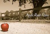 apple road films logo cropped.jpg