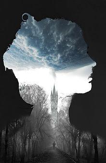 poster-E77_no title.jpg