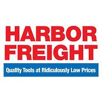 Harbor-Freight-Tools.jpg