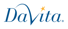 kisspng-davita-dialysis-health-care-pati