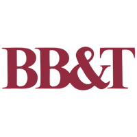 bb-t-logo-png-transparent.png