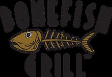 PinClipart.com_bonefish-clipart_3236854.
