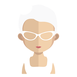 Barbara Stewart avatar Icon