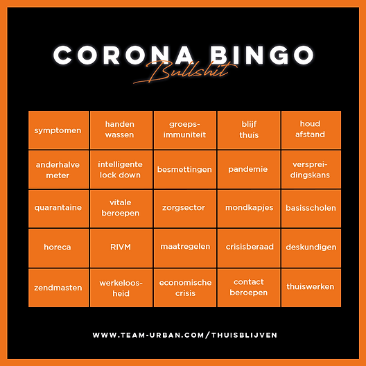 Bingo kaart 1.png