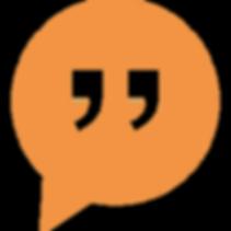 conversation-mark (1).png
