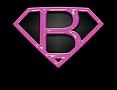 cropped-logo-1-2.png