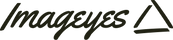 imageyes logo new.png