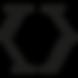 Big-Ass-Logo.png