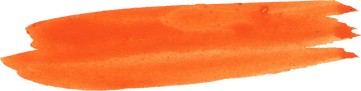 orange-watercolor-brush-stroke-3.png