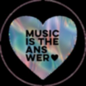 MITA - love.png