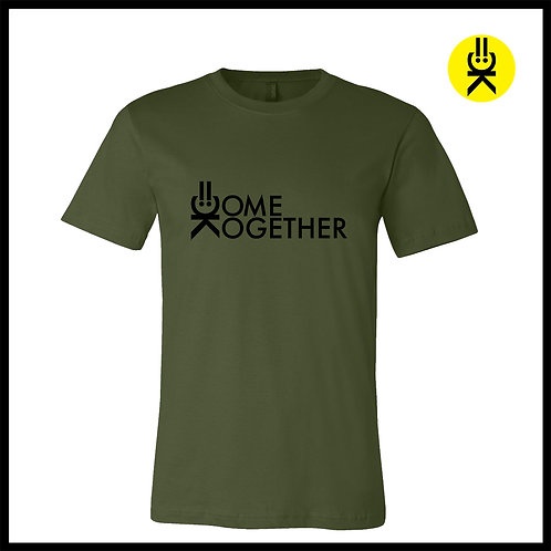 Come Together (T-Shirts)
