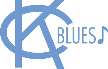 KC BLUES (BLUE).png
