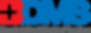 BDMS logo.png