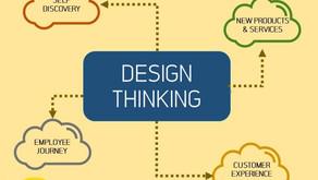 กระบวนการ Design thinking นำไปสู่ผลลัพธ์อะไรได้บ้าง?