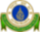 Rama_Logo_Color.png