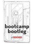 d school bootleg_ENG_Page_01.jpg
