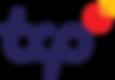tcp-logo.png