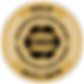 CHCH_BEA2017-18_Gold_Badge - Best Kitche