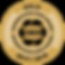 CHCH_BEA2017-18_Gold_Badge - Best Kitche