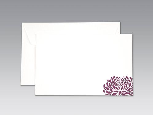 CHRYSANTHEMUM SMALL (8 pack)