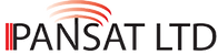 Pansat Ltd - security systems alarm cyprus
