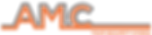 AMC Security systems alarm cyprus