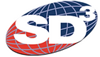 Sd3 - Fire detectors Cyprus