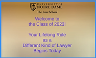 Becoming a diff lawyer.png
