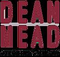 Dean Mead Logo _Hi Res (2)-1.png