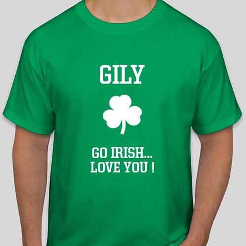 GILY T-Shirt