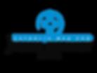 CMJC-Logo-Florida.png