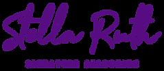 Stella Ruth Signature Seasonings
