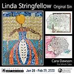 SHUTTERBOARD_POSTER_stringfellow_dawson_