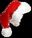 3-30509_christmas-claus-png-pattern-tran
