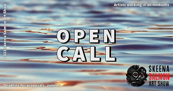 open call.jpg