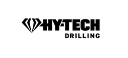 Hy-Tech Drilling